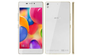 How to Flash Stock Rom onGionee Elife S5.1