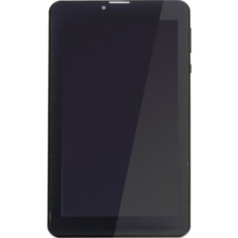 How to Flash Stock Rom onHaierE700G