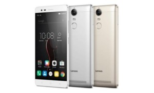 How to Flash Stock Rom on Lenovo VIBE K5 NOTE A7020a40 S313 MT6755