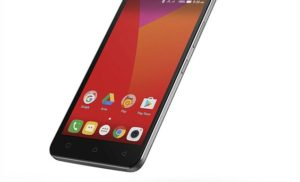 How to Flash Stock Rom on Lenovo A6600d40 S235