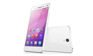 How to Flash Stock Rom on Lenovo S1 MT6752 A40 S136