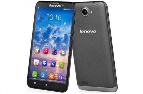 How to Flash Stock Rom onLenovo S938T MT6592 S121
