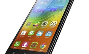 How to Flash Stock Rom onLenovo A5000 S002 MT6582