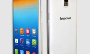 How to Flash Stock Rom on Lenovo A850 Plus MT6592