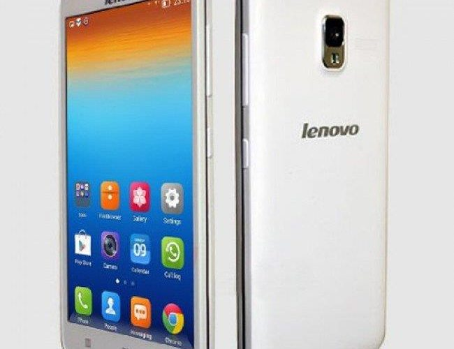 How to Flash Stock Rom onLenovo A850 Plus MT6592