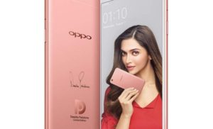 How to Flash Stock Rom on OPPO F3 Deepika
