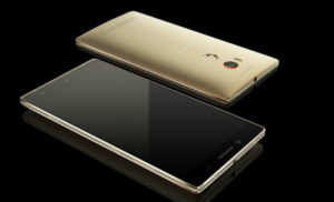 How to Flash Stock Rom on Gionee E8 0301 T5807