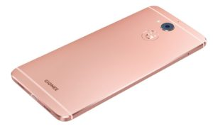 How to Flash Stock Rom onGionee S6 0101 T5370