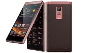 How to Flash Stock Rom on Gionee W909