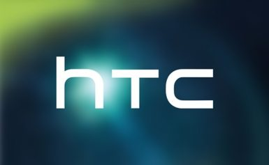 Flashing HTC ROM Upgrade Utility (RUU) flash file- Detailed tutorial