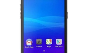 How to Flash Stock Rom on Haier L55s H01 S009