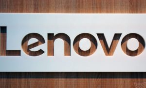 Download All lenovo Stock firmwares | Fully Tested