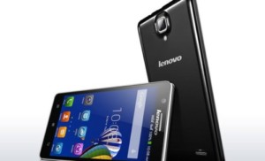 How to Flash Stock Rom on Lenovo A536S MT6582