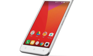 How to Flash Stock Rom on Lenovo A6600 Plus A6600a40 S304 MT6735
