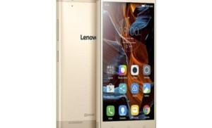 How to Flash Stock Rom on Lenovo Vibe K5 A6020l37 S022