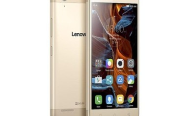 How to Flash Stock Rom on Lenovo Vibe K5 A6020a41 S027