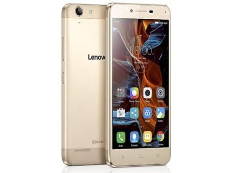 How to Flash Stock Rom on Lenovo Vibe K5 A6020a40 S102