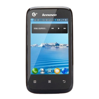 How to Flash Stock Rom onLenovo A218T SJJL ROM 20160113AAA