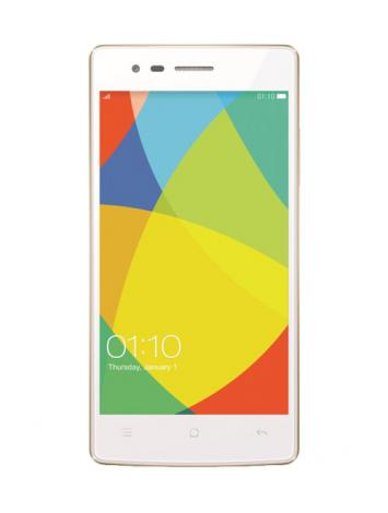 How to Flash Stock Rom on Oppo Neo 5 R1201