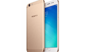 How to Flash Stock Rom on Oppo F3 CPH1609