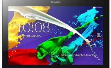 How to Flash Stock Rom onLenovo A10-70LC MT6752 S0016