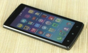 How to Flash Stock Rom onLenovo A2010L MT6735M S209