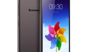 How to Flash Stock Rom on Lenovo S60-A S USR S106