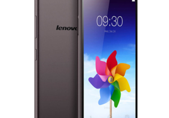 How to Flash Stock Rom on Lenovo S60-A USR S232