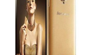How to Flash Stock Rom on Lenovo S898T Plus MT6592