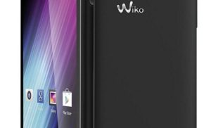 How to Flash Stock Rom onWiko Lenny V20 MT6572