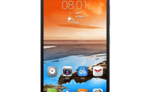 How to Flash Stock Rom onLenovo A780e
