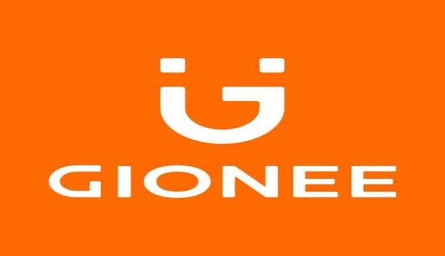 Download All USB Drivers For Gionee Device