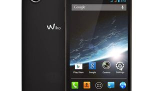 How to Flash Stock Rom on Wiko Cink Plus V7 MT6577