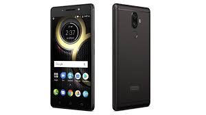 How to Flash Stock Rom on Lenovo K8 Note XT1902-3 MT6797