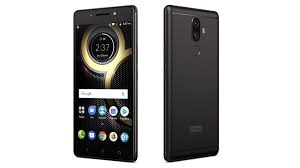 How to Flash Stock Rom onLenovo K8 Note XT1902-3 MT6797