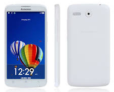 How to Flash Stock Rom on Lenovo A399 MT6582 S031