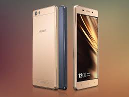 How to Flash Stock Rom on Gionee Marathon M5 lite