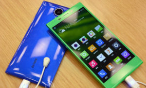 How to Flash Stock Rom onGionee E7 32G 0301 T8143