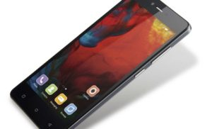 How to Flash Stock Rom on Gionee F103M 0203 T8213