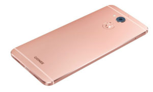How to Flash Stock Rom onGionee S6 Pro