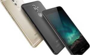 How to Flash Stock Rom onGionee S9