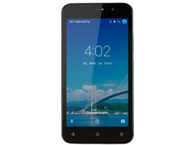 How to Flash Stock Rom onHaier T52P