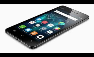 How to Flash Stock Rom on Vivo Y31i PD1505BW