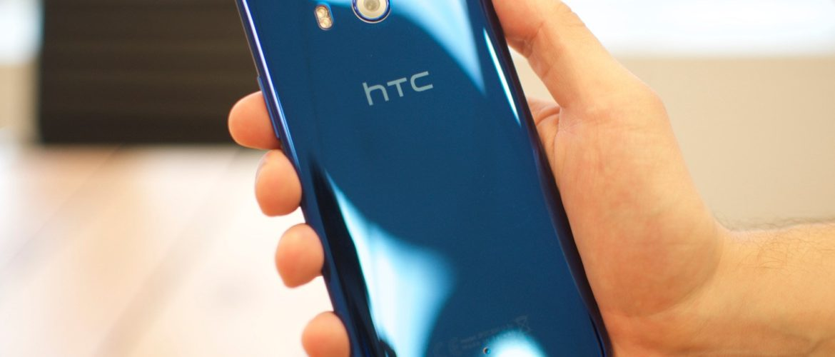 Flashing errors during HTC ROM RUU tool