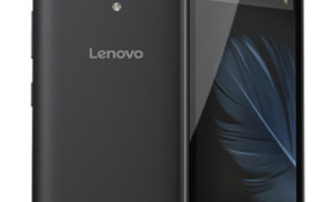 How to Flash Stock Rom onLenovo A Plus A1010a20 S242 MT6580