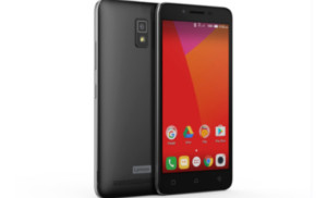 How to Flash Stock Rom onLenovo A7700 S225 MT6735