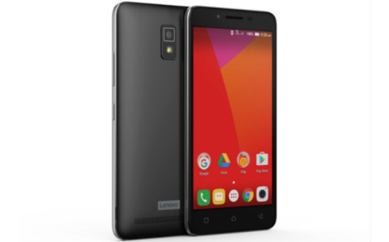 How to Flash Stock Rom on Lenovo A7700 S222 MT6735 - Flash Stock Rom