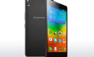How to Flash Stock Rom onLenovo A7000A Plus MT6752 S177