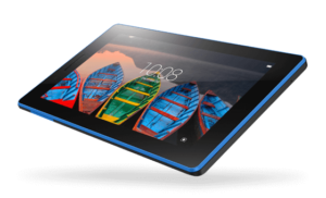 How to Flash Stock Rom onLenovo Tab 3 TB3-710F