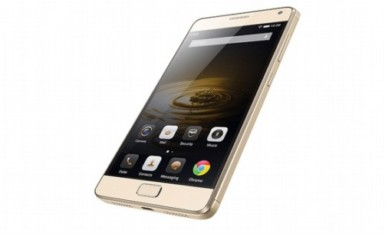 How to Flash Stock Rom on Lenovo Vibe P1 P1a42 S288